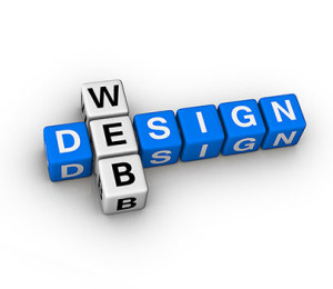 WebSite Designers Wilson, NC